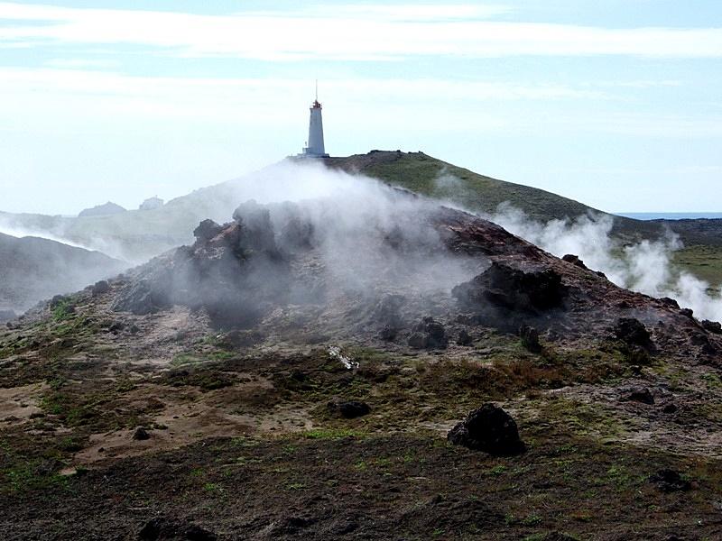 Reykjanes-228