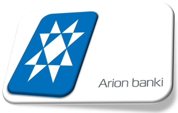 Arion banner