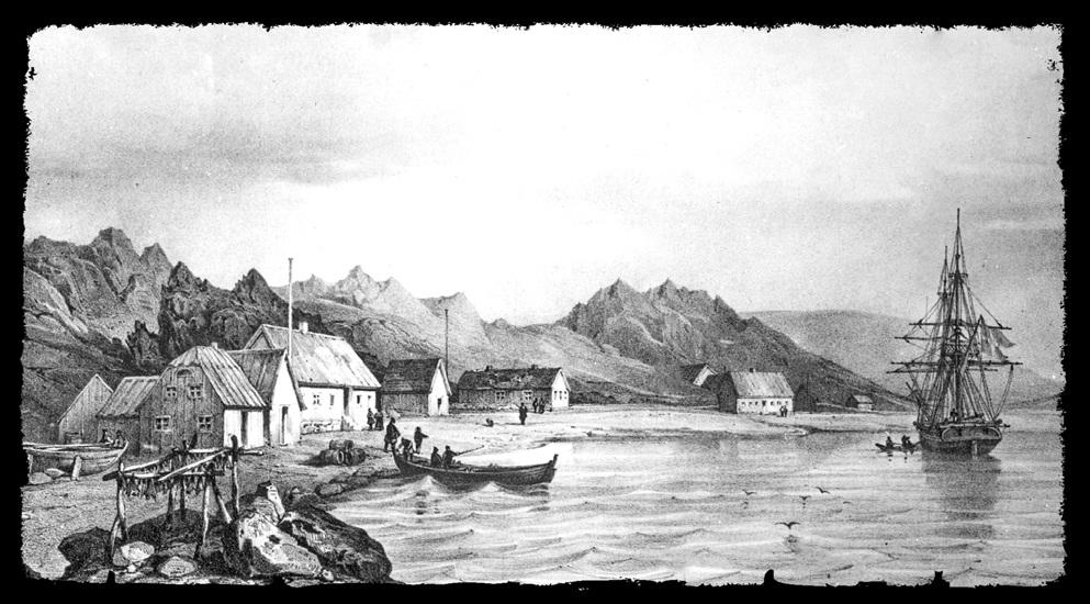 akurgerdi 1836