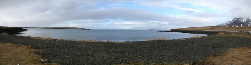 Álfsnesvík