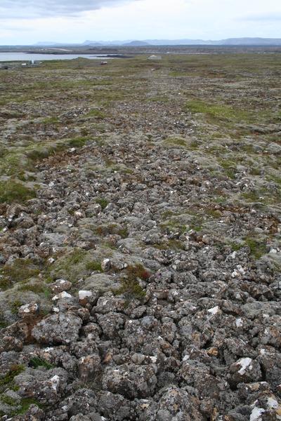 Vatnsleysuheiðarbrú