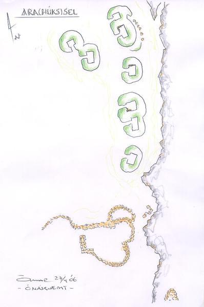 Arasel
