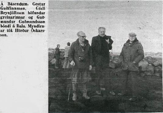 Basendar 1978