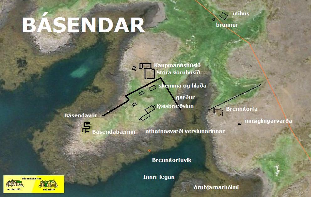 basendar-221-loftmynd