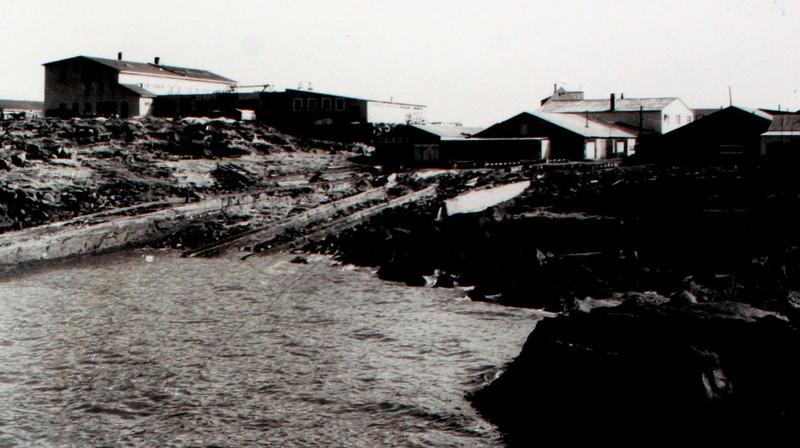 Reykjanesbaer-9