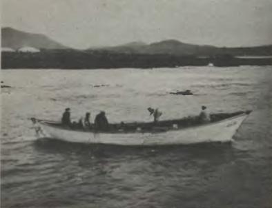 Björgvin 1936
