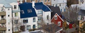 Reykjavik-801