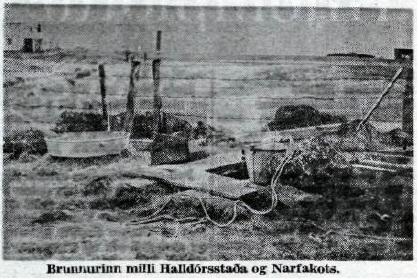 narfakotsbrunnur-1