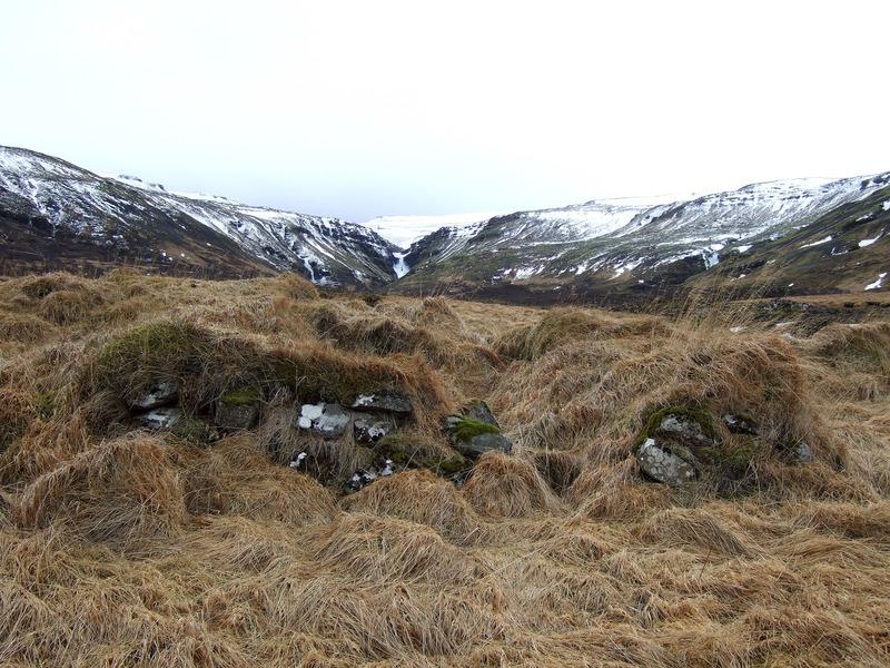 Þórunnarsel