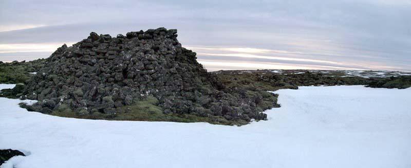 Herdisarvik-508