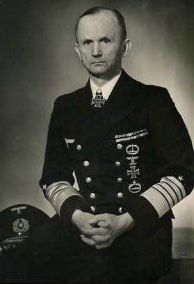 Dönitz