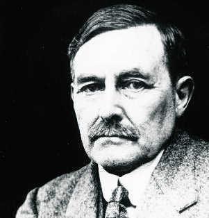 Einar Ben.