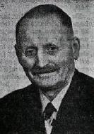 Elias gudmundsson