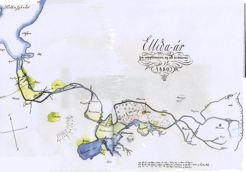 ellidaar-1880