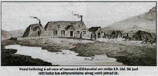 ellidavatn-883