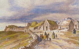 J.C. Schütte - 1845