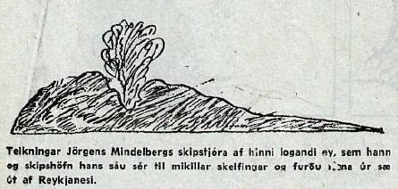 Ey - Jorgen