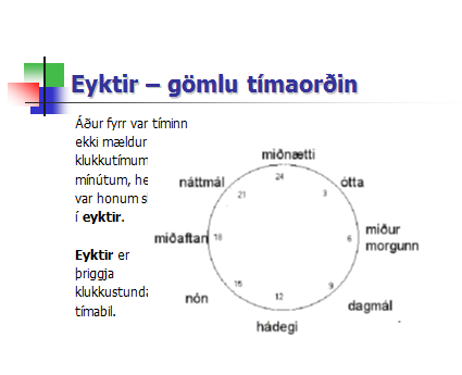 Eyktir-231