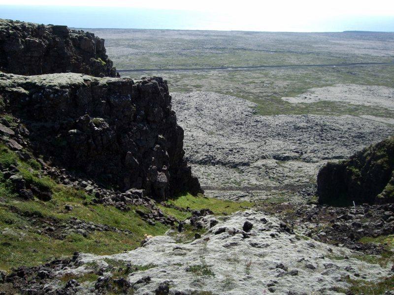 Falkageirsskard-2