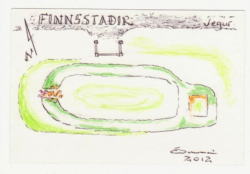 Finnsstadir-4