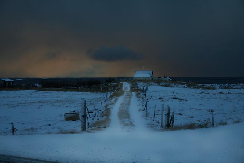 Syðri-Flankastaðir