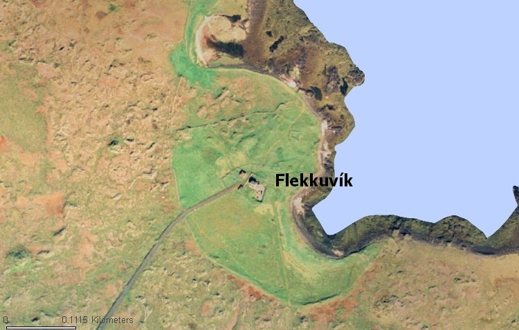 Flekka-47