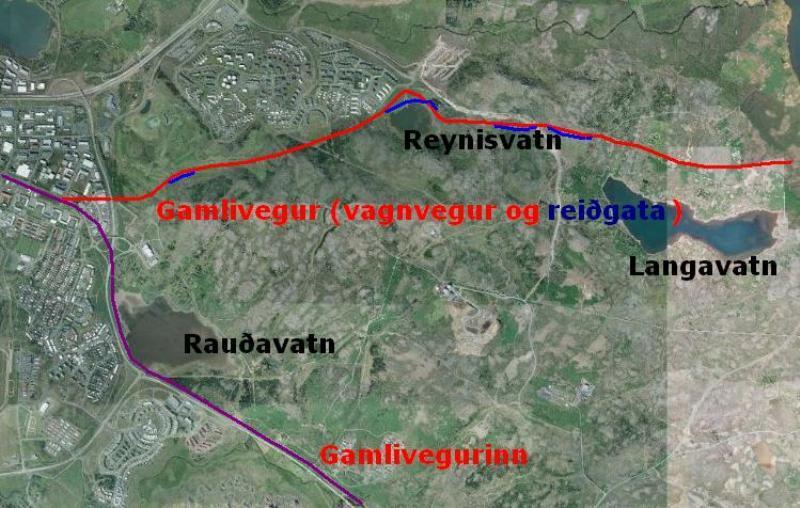 Gamlivegur-2