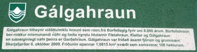 Gardahraun-1
