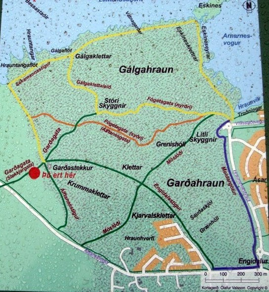Gardahraun-3