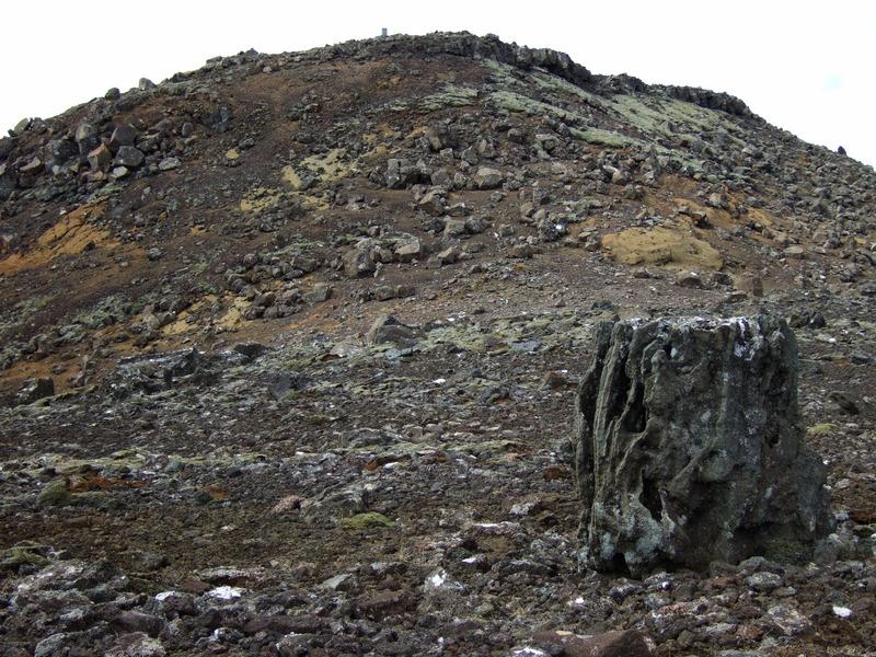 Æsubúðir