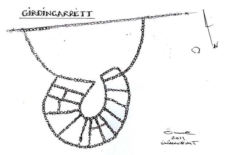 Girdingarrett-23