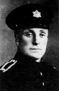 Gisli Sigurdsson - IIII
