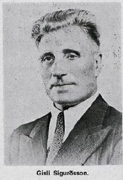 Gisli Sigurdsson-221