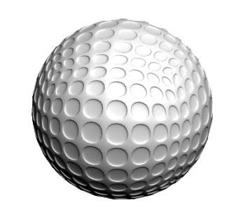 Golfið