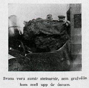 grindavik-994