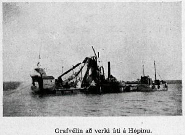 grindavik-992