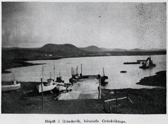 grindavik-993