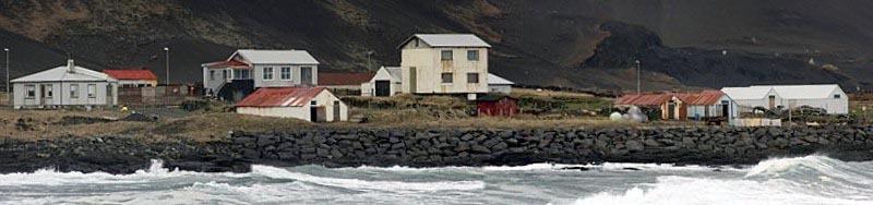 Grindavik-501