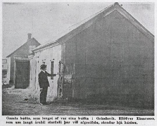 grindavik - einarsbud-231