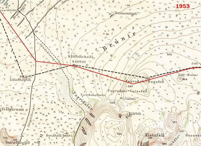 Grindavik-vogar-landamerki-2