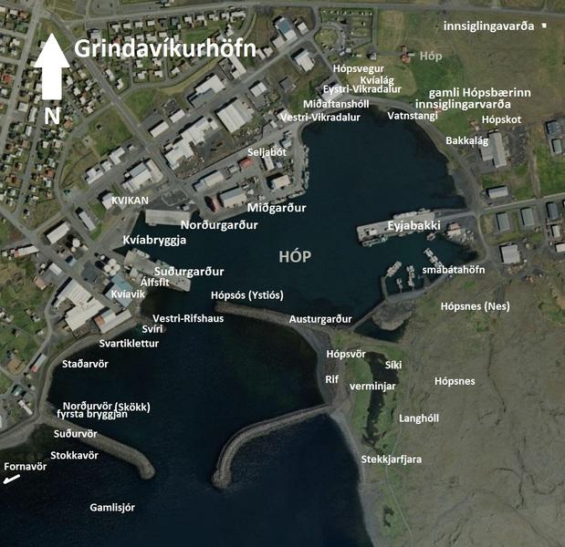Grindavikurhofn-1
