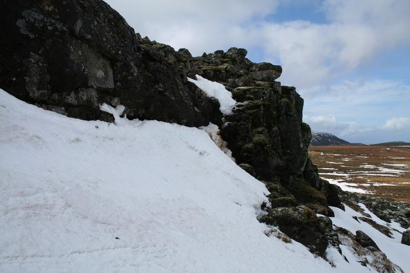 Guðnahellir