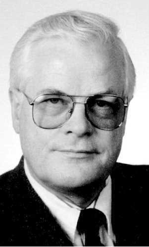 Hrafnkell