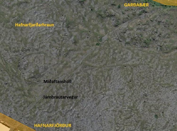 Hafnarfjardarhraun-4