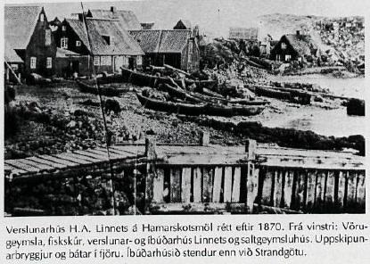 Hafnarfjordur-302