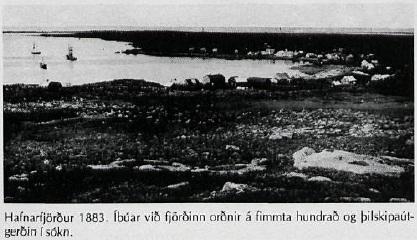 Hafnarfjordur-303