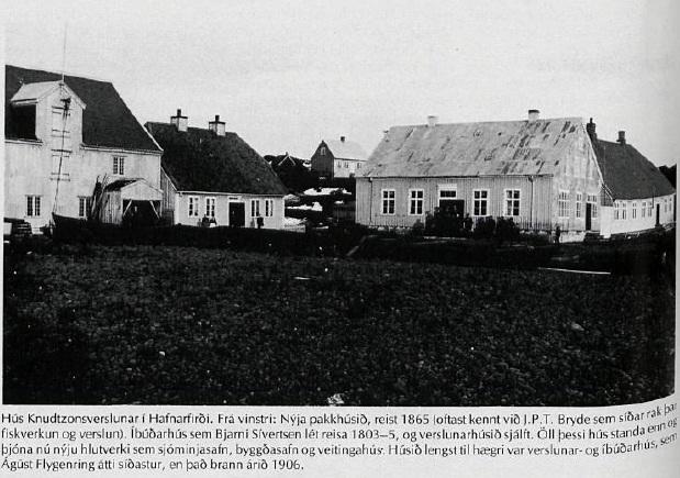 Hafnarfjordur-305