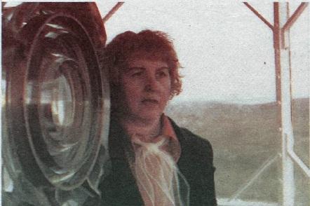 Hanna Johannsdottir-1