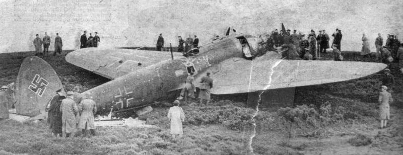 He 111
