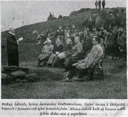 skatar í helgadal 1959-321